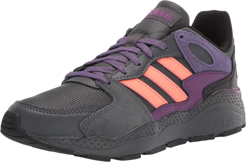 adidas Women's Sneaker タイムセール セール特価品 Crazychaos