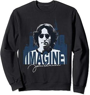 John Lennon - Sky Sweatshirt