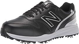 c5c90a0d New Balance Golf NBG1006 Minimus SL | Zappos.com