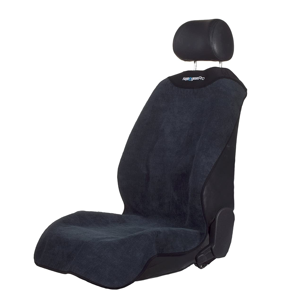 HAPPEGEAR HappegearPro Waterproof Athletic Car Seat Protector