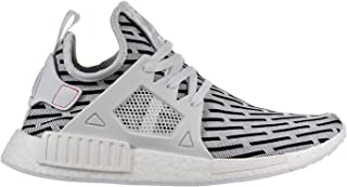 are nmd xr1 running shoes