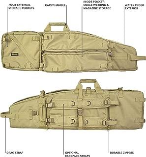 Best drag bag backpack Reviews