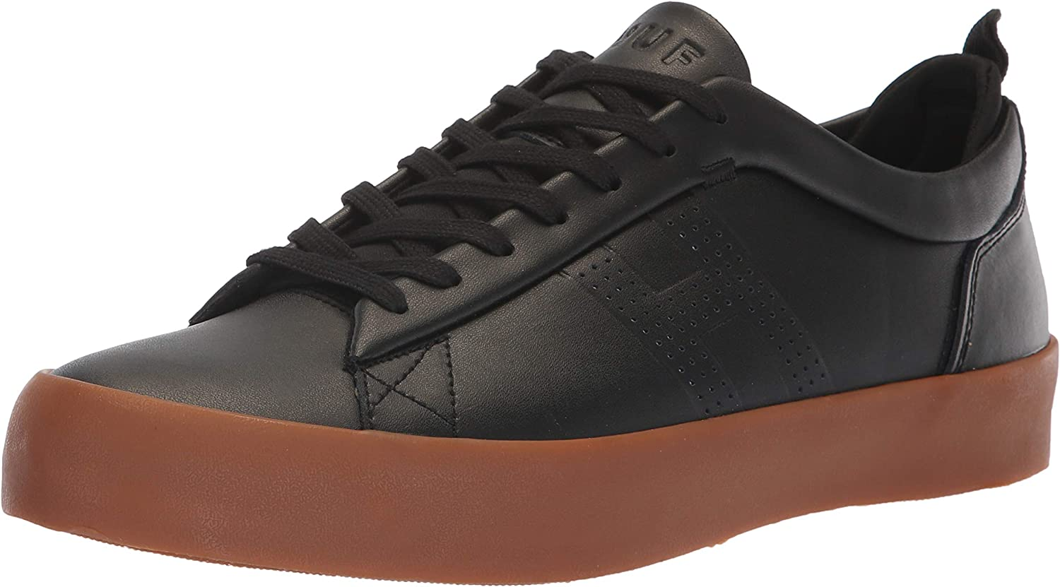 HUF New products world's Opening large release sale highest quality popular Men's Clive