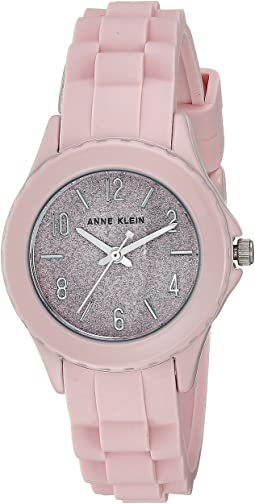 Anne Klein - AK-3239LPLP