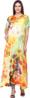 Best buttercup clothing india Reviews