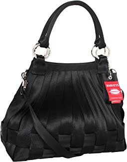 Harveys Seatbelt Bag Stella Small Hobo