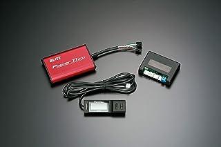 BLITZ(ブリッツ) PowerThro/パワスロ パワー&スロットルコントローラー BPT14 タンク ルーミー BPT14