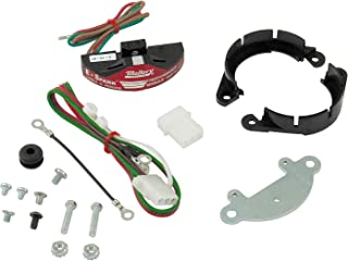 chevy electronic ignition conversion kit