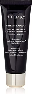 BY TERRY Sheer Expert Perfecting Fluid Foundation No. 9 Honey Beige, 35 ml