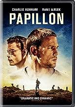 le papillon the movie