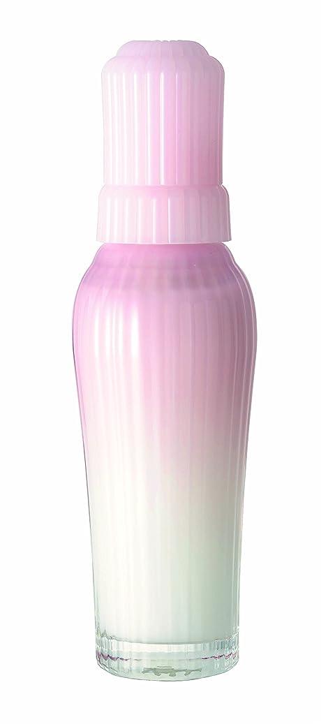 キルトトン収まるアユーラ (AYURA) fサインディフェンス バランシングプライマー センシティブ (医薬部外品) 100mL 〈敏感肌用 化粧液〉 うるおい エッセンス ミルクタイプ