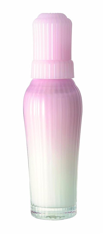 パスハチ法的アユーラ (AYURA) fサインディフェンス バランシングプライマー センシティブ (医薬部外品) 100mL 〈敏感肌用 化粧液〉 うるおい エッセンス ミルクタイプ