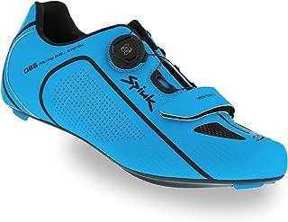 Spiuk altube Road C Shoe, Unisex Adult, Unisex Adult, Altube Road C, Blue/Black, 46