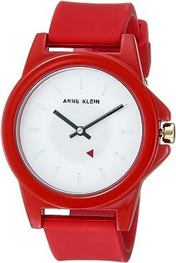 Anne Klein - AK-3206WTRD
