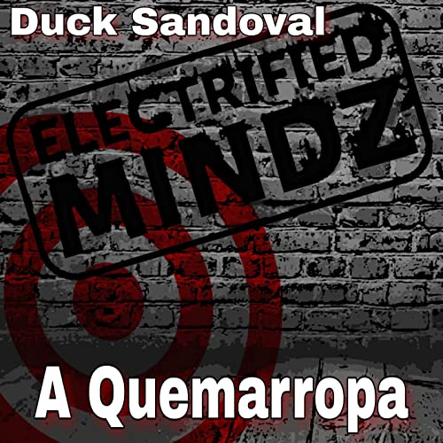 Asesino Ninja (Original Mix) de Duck Sandoval en Amazon ...