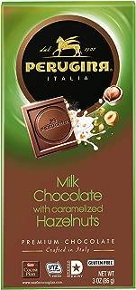 Best perugina milk chocolate with hazelnuts Reviews
