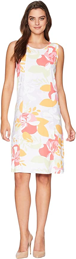 Fresh Blossom Chloe Dress