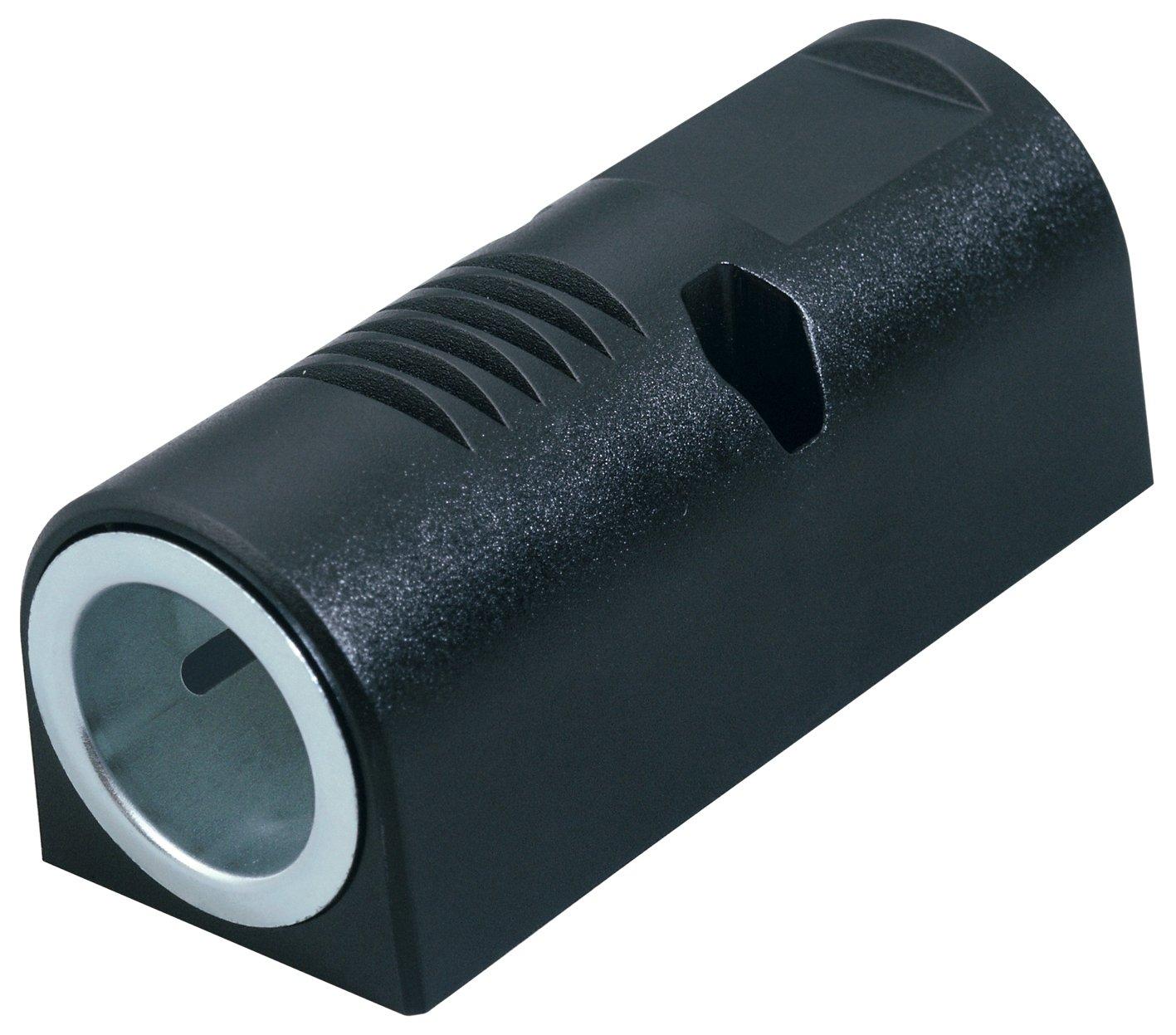 /24/V//Maximum 20/A CarPro ProCar 67604000/Assembly Power Socket 12/V/