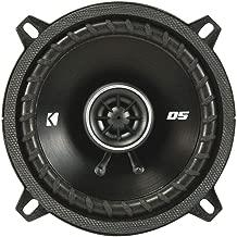KICKER DSC50 DS Series 5.25