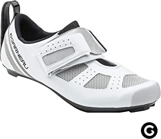 Best specialized tri cycling shoes Reviews
