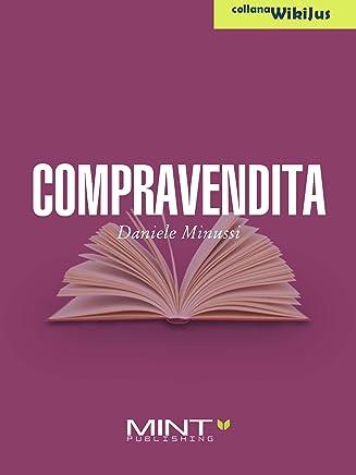 Compravendita (Wikijus Vol. 3)