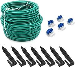 * G2 boundary wire Ø2,7mm Perimeter cable 50m husqvarna Automower 2