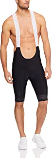 2XU Men's Elite Cycle Bib Shorts