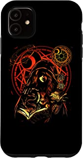 iPhone 11 DM Dungeon Fantasy Adventure RPG Role Playing Game Master Case
