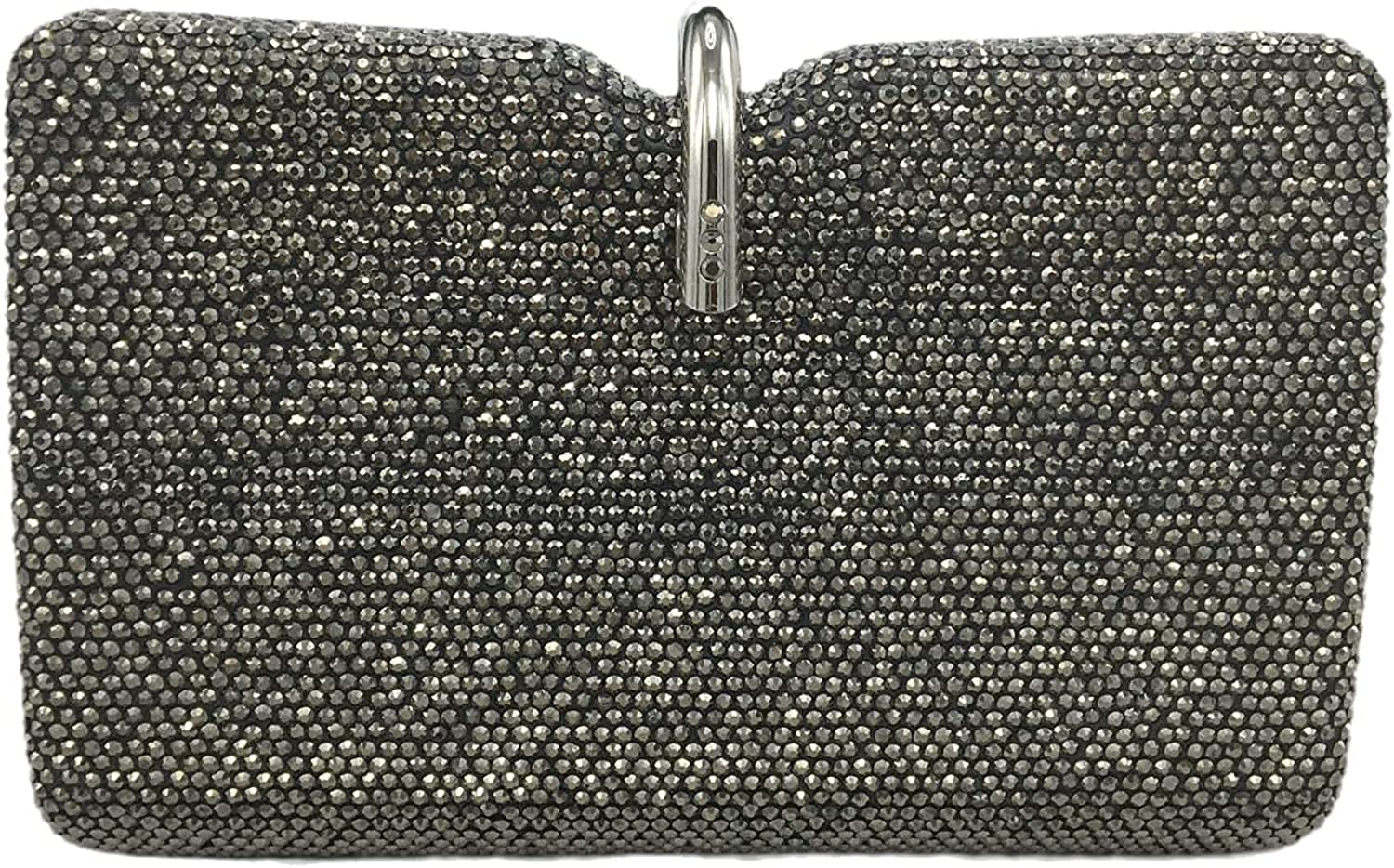 Elegant Women Crystal Evening Bags Party Now on sale Our shop most popular Wedding Diamon Cocktail