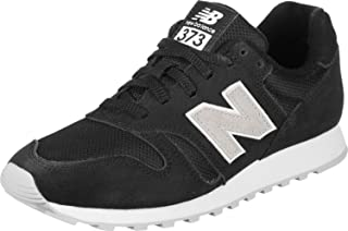 Amazon.es: New Balance Zapatos: Zapatos y complementos