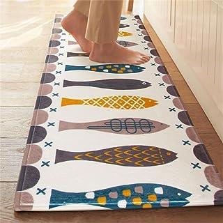 Amazon.it: tappeti per cucina