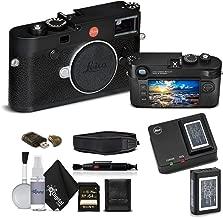 Best leica m10 camera Reviews