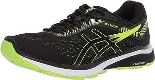 Men's GT-1000 7 Running Shoes