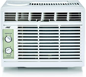 Arctic King WWK05CM91N Window Air Conditioner