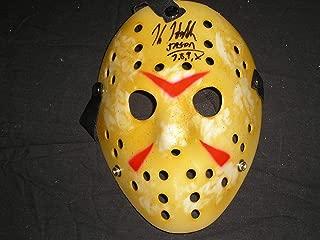 authentic signed movie memorabilia