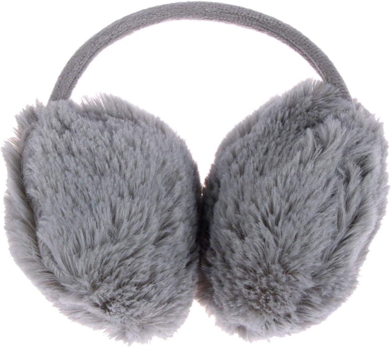 AMILIEe Earmuffs Fashion Adult Girl Earmu Korean Winter 2021 Max 70% OFF