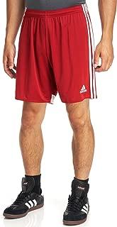 adidas Mens Regista 14 Shorts