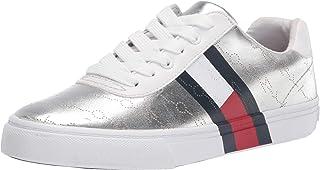 Women's Twlaylee Sneaker