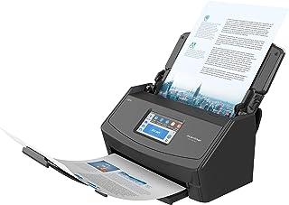 ScanSnap iX1500 documentenscanner