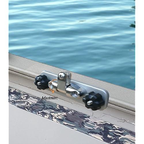 Tracker Boat Accessories: Amazon com