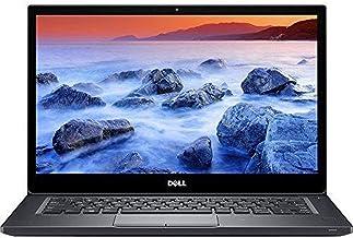 Dell Latitude 14 7000 7480 Business UltraBook - 14in (1366x768), Intel Core i5-6300U, 256GB SSD,...