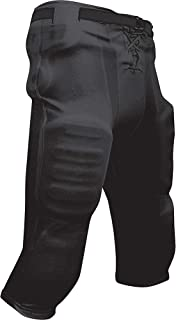CHAMPRO Youth Slotted Practice Football Pant