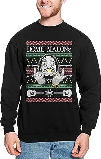 Best hip hop crew neck sweatshirts Reviews