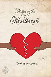 heart break notes