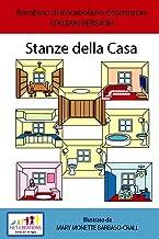 Mejor Le Stanze Della Casa de 2020 - Mejor valorados y revisados