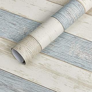 Papier Peint Autocollant pour Placard,Tiroir,Sticker Marbre pour Porte Tableau Blanc Jade Taille 60 Homein Papier Adh/ésif pour Meuble Armoire 200cm