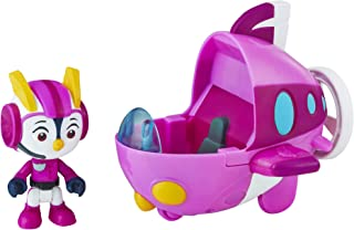 Best top wing toys penny Reviews