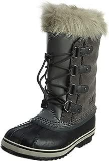 Snow Commander Childrens Winter Boot