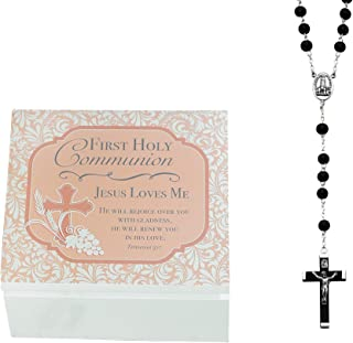 first holy communion pens