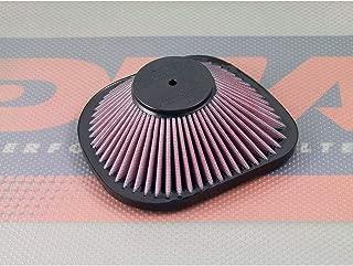 Filtre /à air sport DNA XL 125 V Varadero JC32 07-10